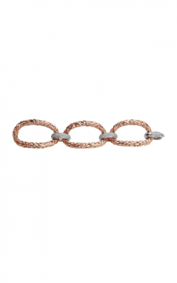 Charles Krypell Gold Bracelet 5-3700-PD product image
