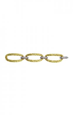 Charles Krypell Gold Bracelet 5-3701-GD product image