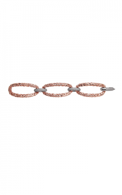 Charles Krypell Gold Bracelet 5-3701-PD product image