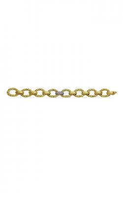 Charles Krypell Gold Bracelet 5-3709-GD1 product image