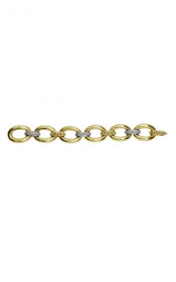 Charles Krypell Gold Bracelet 5-3715-GD3 product image