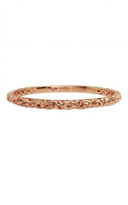Charles Krypell Gold Bracelet 5-3804-PTOD63 product image