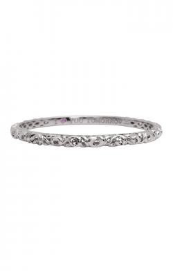 Charles Krypell Gold Bracelet 5-3804-WTOM63 product image