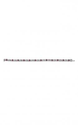 Charles Krypell Precious Pastel Bracelet 5-2384-RW2 product image