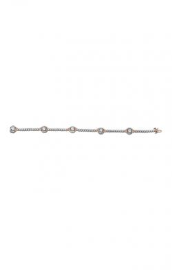 Charles Krypell Precious Pastel Bracelet 5-9104-RDP002 product image