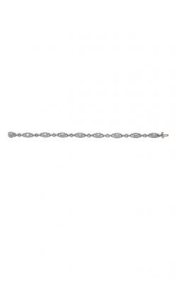 Charles Krypell Precious Pastel Bracelet 5-9161-ECW008 product image