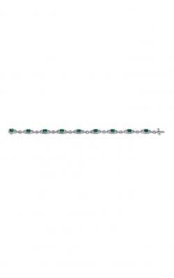 Charles Krypell Precious Pastel Bracelet 5-9161-WECE product image