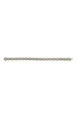 Charles Krypell Precious Pastel Bracelet 5-9164-PLRDY product image