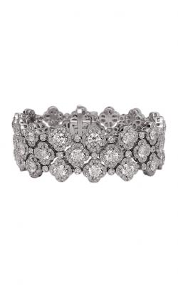 Charles Krypell Precious Pastel Bracelet 5-9190-WPL001 product image