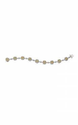 Charles Krypell Precious Pastel Bracelet 5-9255-PLYY product image