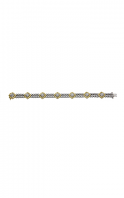 Charles Krypell Precious Pastel Bracelet 5-9274-PLWY product image