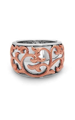 Charles Krypell Sterling Silver Fashion Ring 3-6974-SP product image