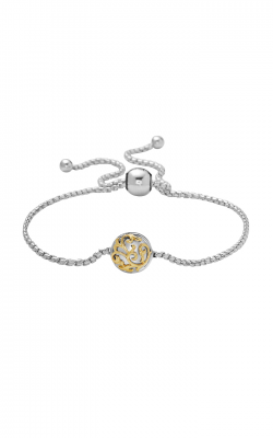 Charles Krypell Sterling Silver 5-6971-ILSG product image