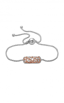 Charles Krypell Sterling Silver 5-6973-ILSP product image
