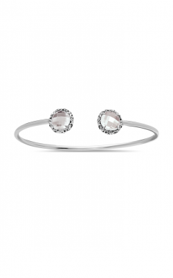 Charles Krypell Sterling Silver 5-6943-WMP product image