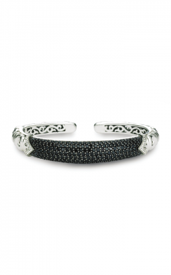Charles Krypell Sterling Silver 5-6855-SBSWS product image