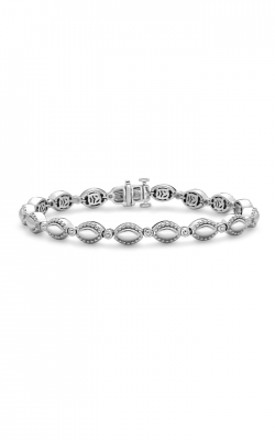 Charles Krypell Sterling Silver 5-6963-FFS product image