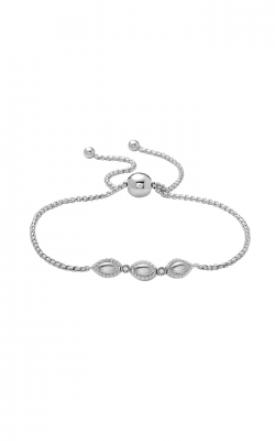 Charles Krypell Sterling Silver 5-6965-FFSD product image
