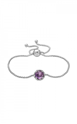 Charles Krypell Sterling Silver 5-6944-SAMY product image