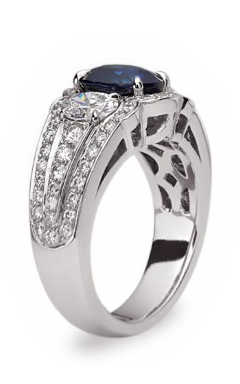 Charles Krypell Precious Pastel Fashion ring 3-9015-SWPL product image