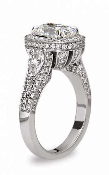Charles Krypell Precious Pastel Fashion ring 3-9139-CU201W001 product image