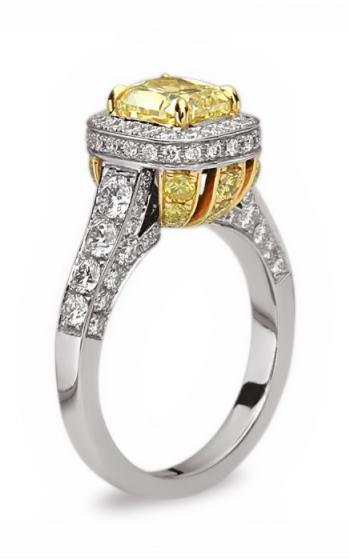 Charles Krypell Precious Pastel Fashion ring 3-9139-RA151Y001 product image