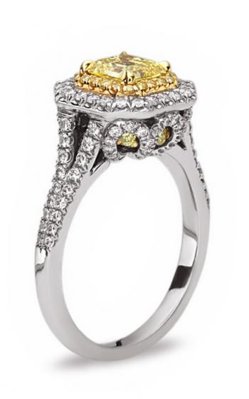 Charles Krypell Precious Pastel Fashion ring 3-9207-EC86YY product image