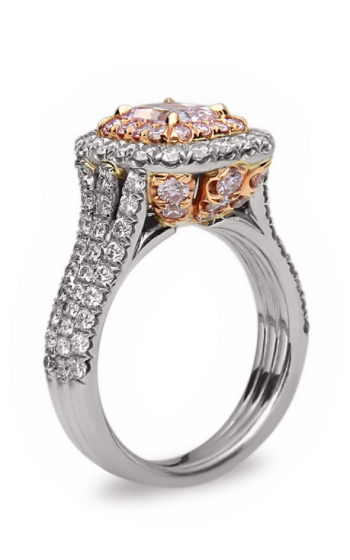 Charles Krypell Precious Pastel Fashion ring 3-9216-RA109PP product image