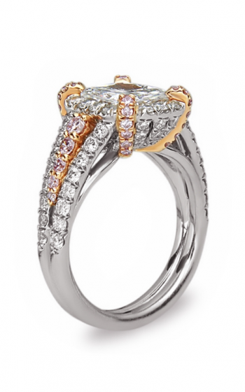 Charles Krypell Precious Pastel Fashion ring 3-9254-RA202WP product image