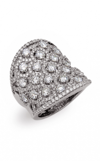Charles Krypell Precious Pastel Fashion ring 3-9278-PL product image