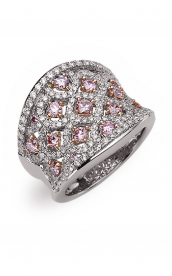 Charles Krypell Precious Pastel Fashion ring 3-9289-PL84 product image