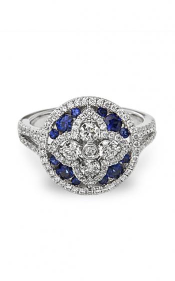 Charles Krypell Precious Pastel Fashion ring 3-M346-WS product image