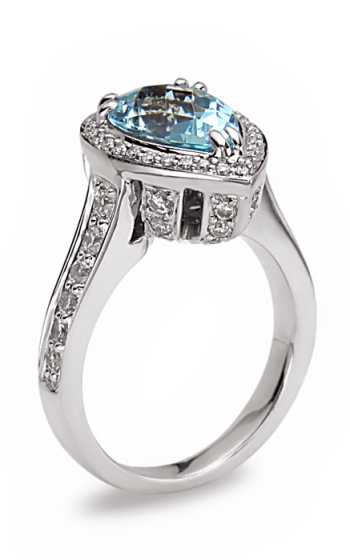 Charles Krypell Pastel Fashion ring 3-7030-WAQ product image