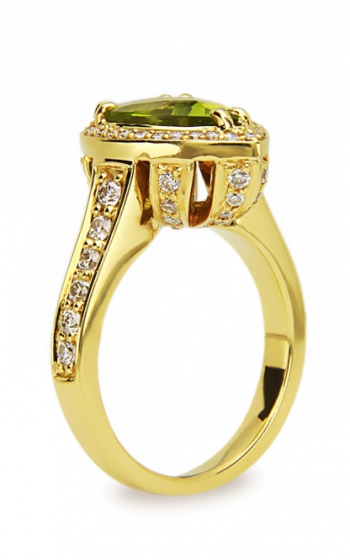 Charles Krypell Pastel Fashion ring 3-7030-YP product image