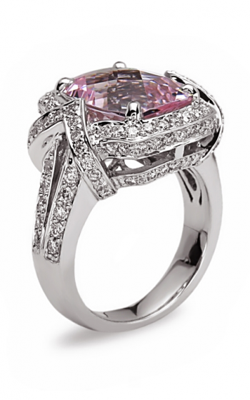 Charles Krypell Pastel Fashion ring 3-7056-WM product image