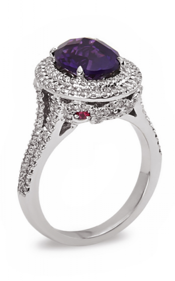 Charles Krypell Pastel Fashion ring 3-7146-WAMR product image