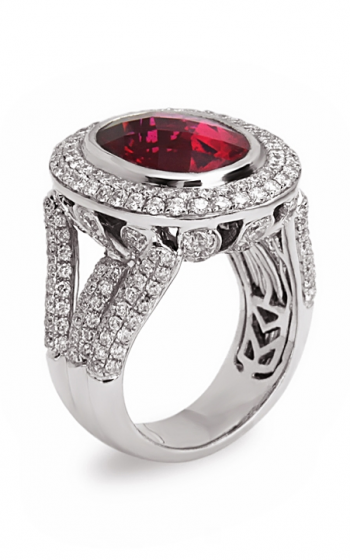 Charles Krypell Pastel Fashion ring 3-7114-WR product image