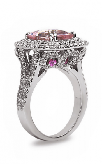 Charles Krypell Pastel Fashion ring 3-7147-WMPS product image
