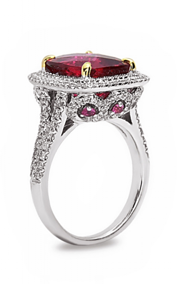 Charles Krypell Pastel Fashion ring 3-7147-WRPS product image