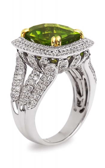 Charles Krypell Pastel Fashion ring 3-7149-WP product image