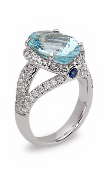 Charles Krypell Pastel Fashion ring 3-7155-WAQS product image