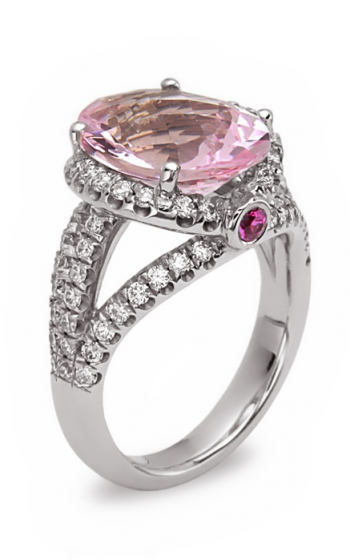 Charles Krypell Pastel Fashion ring 3-7155-WMPS product image