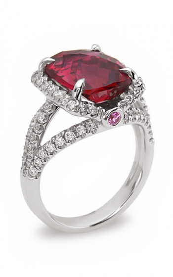 Charles Krypell Pastel Fashion ring 3-7156-WRPS product image
