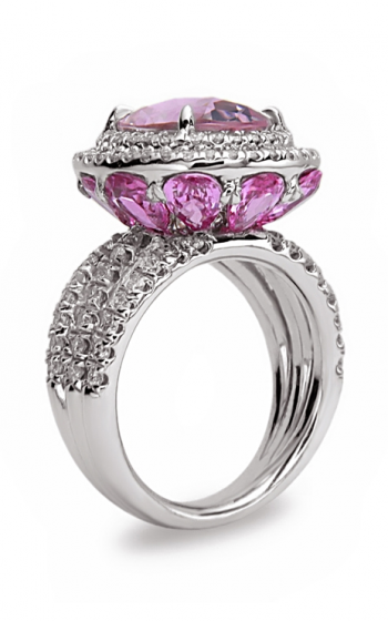 Charles Krypell Pastel Fashion ring 3-7157-WMPS product image