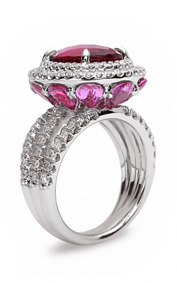 Charles Krypell Pastel Fashion ring 3-7157-WRPS product image