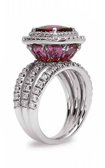 Charles Krypell Pastel Fashion ring 3-7158-WRPS product image