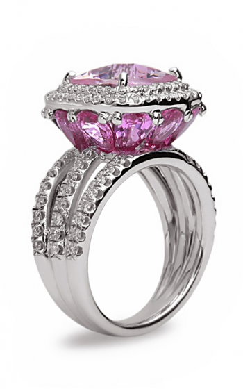 Charles Krypell Pastel Fashion ring 3-7159-WMPS product image