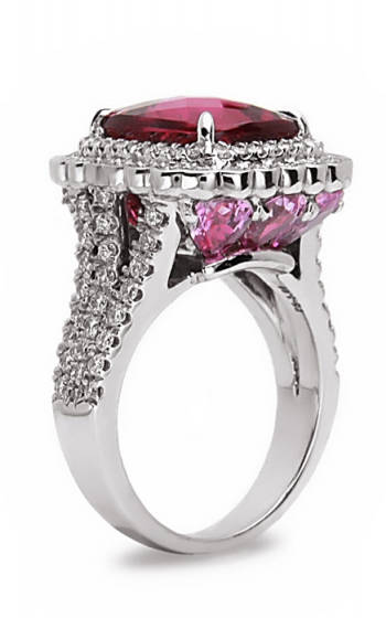 Charles Krypell Pastel Fashion ring 3-7160-WRPS product image