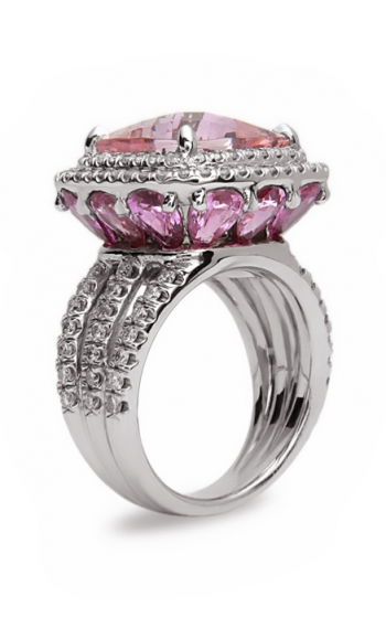 Charles Krypell Pastel Fashion ring 3-7161-WMPS product image