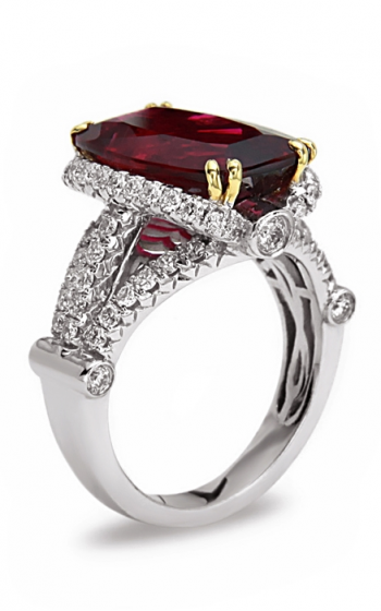 Charles Krypell Pastel Fashion ring 3-7180-WR product image